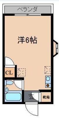 room-madori