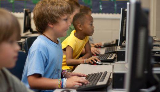 人生を変える5つのおすすめのプログラミングスクール