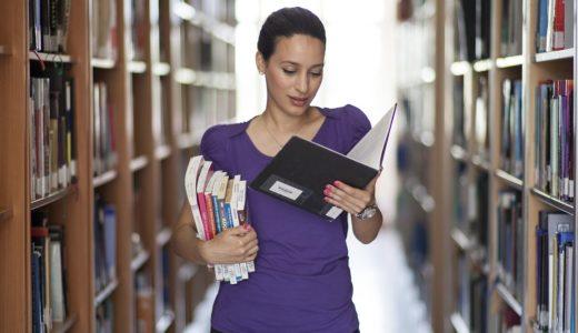 大学生が「今」読むべき本28選!【300冊以上読書した僕が厳選】