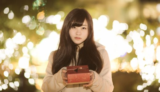 【若手俳優へのプレゼントおすすめ】30人にアンケート!確実に喜んでもらえる!