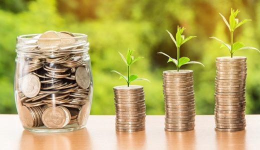 短期間でお金を貯めるために今すぐ実践できる5つの行動