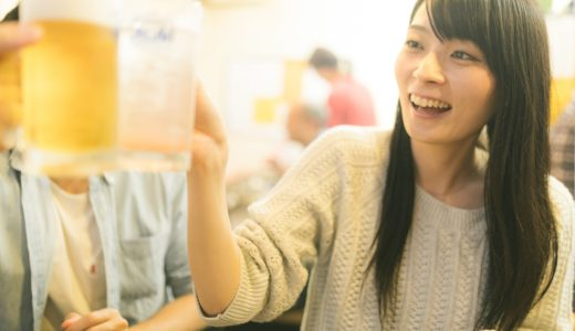 社会人女性と付き合いたい男子大学生の夢を叶える方法