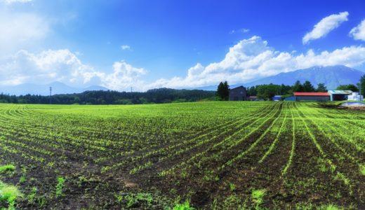 農作業に便利なグッズ10選【プレゼント用】迷わずに選べます。